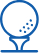 icons8-golf_ball.jpg