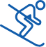 icons8-skiing.jpg